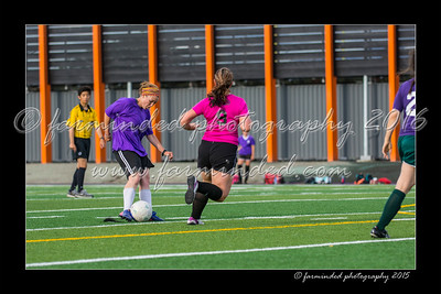 DS7_0126-12x18-07_2015-Soccer-AKGD-W