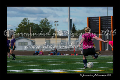 DS7_0090-12x18-07_2015-Soccer-AKGD-W