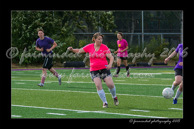 DS7_8957-12x18-07_2015-Soccer-AKGD-W