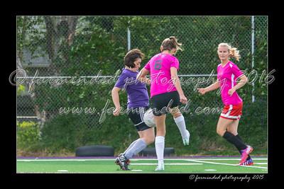 DS7_8932-12x18-07_2015-Soccer-AKGD-W