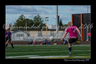 DS7_0091-12x18-07_2015-Soccer-AKGD-W