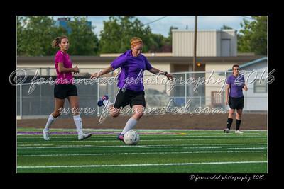 DS7_0054-12x18-07_2015-Soccer-AKGD-W
