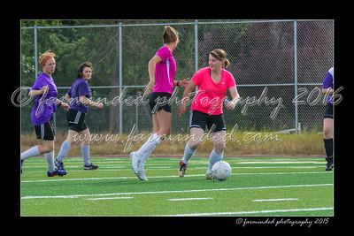 DS7_8917-12x18-07_2015-Soccer-AKGD-W
