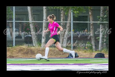 DS7_8884-12x18-07_2015-Soccer-AKGD-W