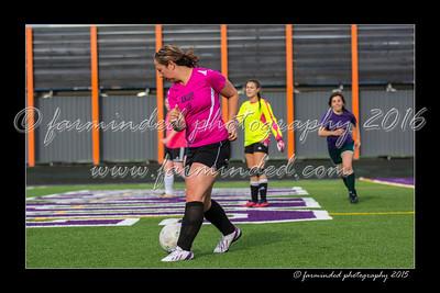 DS7_0118-12x18-07_2015-Soccer-AKGD-W