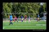 DSC_2805-12x18-07_2015-Soccer-W