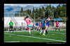 DSC_2824-12x18-07_2015-Soccer-W