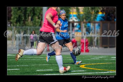 DS7_6015-12x18-07_2015-Soccer-AKGD-W
