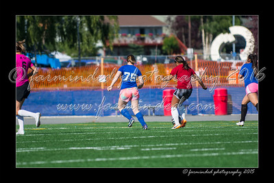 DS7_6071-12x18-07_2015-Soccer-AKGD-W