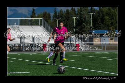 DS7_5941-12x18-07_2015-Soccer-AKGD-W