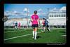 DSC_2848-12x18-07_2015-Soccer-W