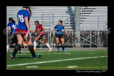 DS7_6112-12x18-07_2015-Soccer-AKGD-W