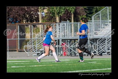 DS7_6114-12x18-07_2015-Soccer-AKGD-W