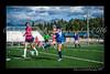 DSC_2844-12x18-07_2015-Soccer-W