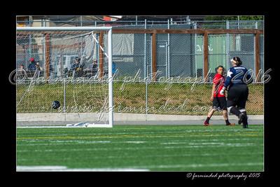 DS7_6074-12x18-07_2015-Soccer-AKGD-W