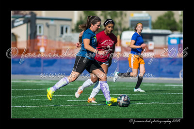 DS7_6021-12x18-07_2015-Soccer-AKGD-W