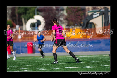 DS7_5988-12x18-07_2015-Soccer-AKGD-W