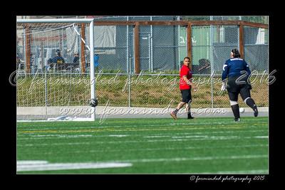 DS7_6073-12x18-07_2015-Soccer-AKGD-W