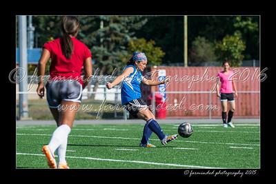 DS7_5961-12x18-07_2015-Soccer-AKGD-W