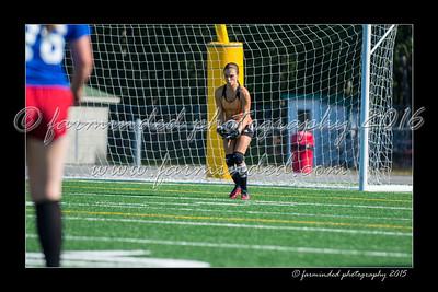 DS7_5962-12x18-07_2015-Soccer-AKGD-W