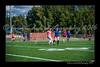 DSC_2816-12x18-07_2015-Soccer-W