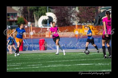 DS7_5987-12x18-07_2015-Soccer-AKGD-W