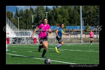 DS7_5944-12x18-07_2015-Soccer-AKGD-W
