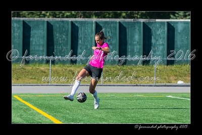 DS7_5998-12x18-07_2015-Soccer-AKGD-W