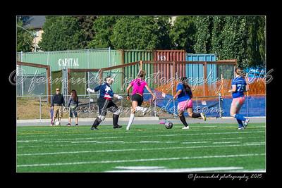 DS7_6095-12x18-07_2015-Soccer-AKGD-W