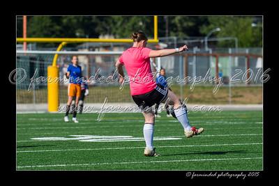 DS7_6009-12x18-07_2015-Soccer-AKGD-W
