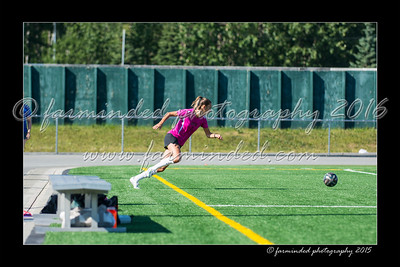 DS7_6003-12x18-07_2015-Soccer-AKGD-W