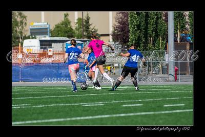 DS7_6090-12x18-07_2015-Soccer-AKGD-W