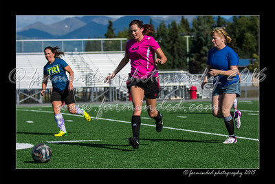 DS7_6081-12x18-07_2015-Soccer-AKGD-W