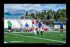 DSC_2852-12x18-07_2015-Soccer-W