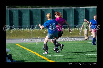 DS7_6104-12x18-07_2015-Soccer-AKGD-W
