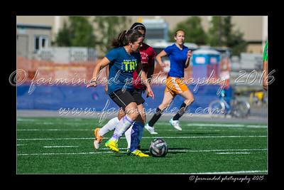 DS7_6022-12x18-07_2015-Soccer-AKGD-W