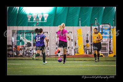 DS7_1581-12x18-08_2015-Soccer-AKGD-W
