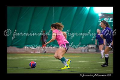 DS7_1421-12x18-08_2015-Soccer-AKGD-W