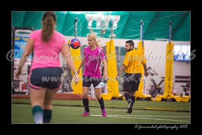 DS7_1383-12x18-08_2015-Soccer-AKGD-W