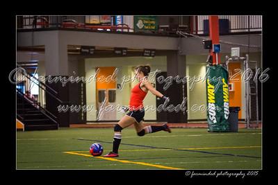 DS7_1346-12x18-08_2015-Soccer-AKGD-W