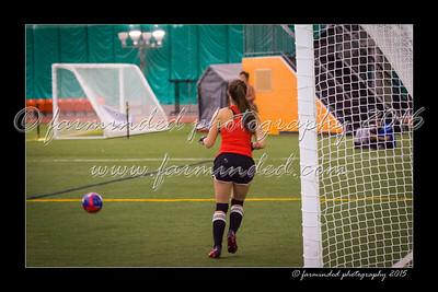 DS7_1519-12x18-08_2015-Soccer-AKGD-W