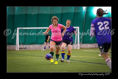 DS7_1590-12x18-08_2015-Soccer-AKGD-W