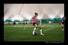 DSC_5585-12x18-08_2015-Soccer-W