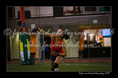 DS7_1441-12x18-08_2015-Soccer-AKGD-W