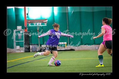 DS7_1567-12x18-08_2015-Soccer-AKGD-W
