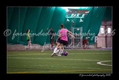 DS7_1459-12x18-08_2015-Soccer-AKGD-W
