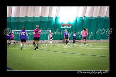 DS7_1557-12x18-08_2015-Soccer-AKGD-W
