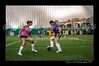 DSC_5651-12x18-08_2015-Soccer-W