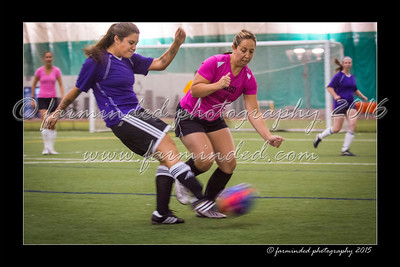 DS7_1340-12x18-08_2015-Soccer-AKGD-W
