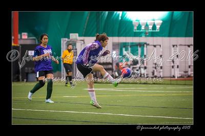 DS7_1637-12x18-08_2015-Soccer-AKGD-W
